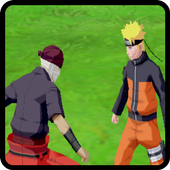 Legends: Akatsuki Rising 4