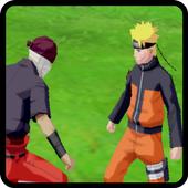 Ultimate Ninja Storm Impact 2