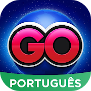 GO Amino para Pokemon Go Treinadores Brasil 1.11.23123