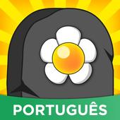 PvZ Amino para Plants vs. Zombies em Português 2.6.31161