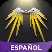 Omnic Amino en Español 3.4.33514