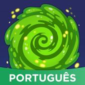 Multiverso Amino para Rick e Morty em Português 2.6.31161