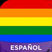 LGBT Amino en Español 1.8.19820