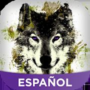 Wolfies Amino para Teen Wolf 1.9.22282