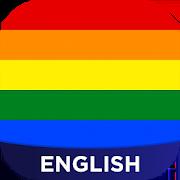 LGBT+ Amino Community and Chat 3.4.33458