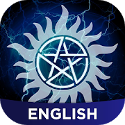 Supernatural Amino 2 4 28683 APK Download - Android Social Apps