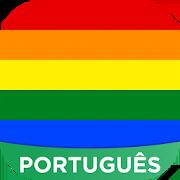LGBT Amino em Português 3.4.33514