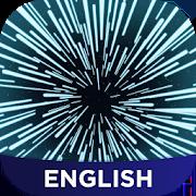 Rebel Amino for Star Wars FansAmino AppsSocial