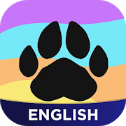 FERZU - Furries Social Network 4 4 1 APK Download - Android
