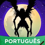 Death Note Amino em Português 1.8.19820