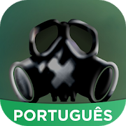 Rainbow Six Amino em Português 2.7.32310