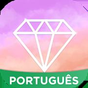 Seventeen Amino em Português 1.8.19820