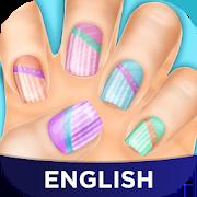 Nail Art Amino 1.11.23297