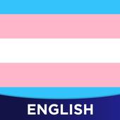 Transgender Amino 2.7.32310