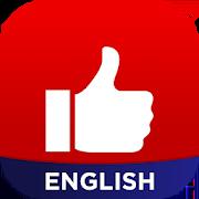 Tubers Amino for YouTube 3.4.33514