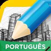 Arte Amino em Português 3.4.33514