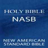 NASB Bible Offline 1.0