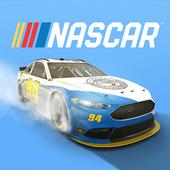 NASCAR Acceleration Nation - racing for kids 2.0.0.375