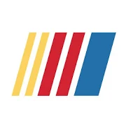 NASCAR MOBILE 9.1.3.272