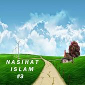 Nasihat Islam 3 1.0