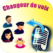 call voice change new 1.5