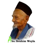 Biografi Syekh Ibrohim Woyla 1.1.07