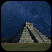 Pyramids wallpapers 20