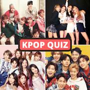 Kpop Quiz 2021 Korean Idols 8.11.3z
