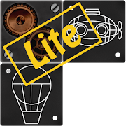 Memory Steampunk Lite 1.05