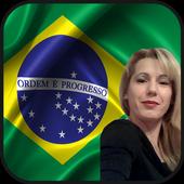 Radio Brasil 1.7