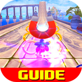 Guide for Sonic Dash 1.0
