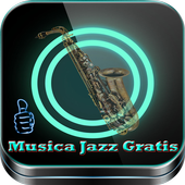 Free Jazz Music 1 2 APK Download - Android Entertainment Apps