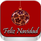 Free Christmas music and Christmas carols 1.0