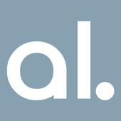ADELE LANDAUER – Video Life Coach 1.11.22