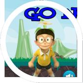 Nobita Run 2015 1.1.1