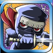 Ninja Strike 1.0.0