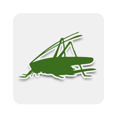 iRecord Grasshoppers 1.0.1