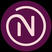 Natural Cycles - Birth Control