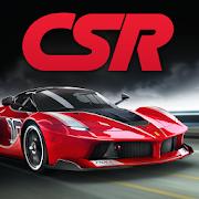 CSR RacingNaturalMotionGames LtdRacing
