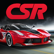 csr racing 2 obb file download