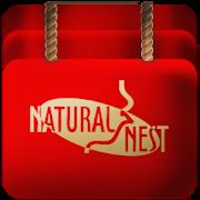 Natural Nest: Bird Nest Center 1.0.2