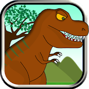 Angry Rex 1.0.2