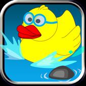 Super Danger Duck 1.0.0