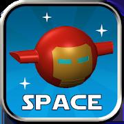 Iron Birds SpaceNature DroidArcade