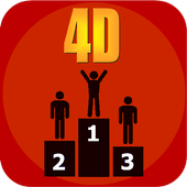 4D Game 1.0.0