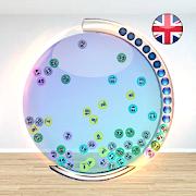 Lottery Machine UK 1.0.0