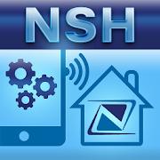 Naturela Smart Home 1.3