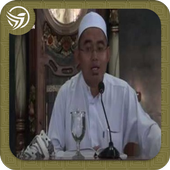 Kumpulan Ustadz Zaini Bersholawat Terbaru 2018 1.0