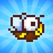 Flappy Bee 1.0.01