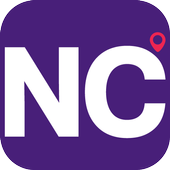 Naukri Connect : Search Government Jobs & Results 1.0.5
